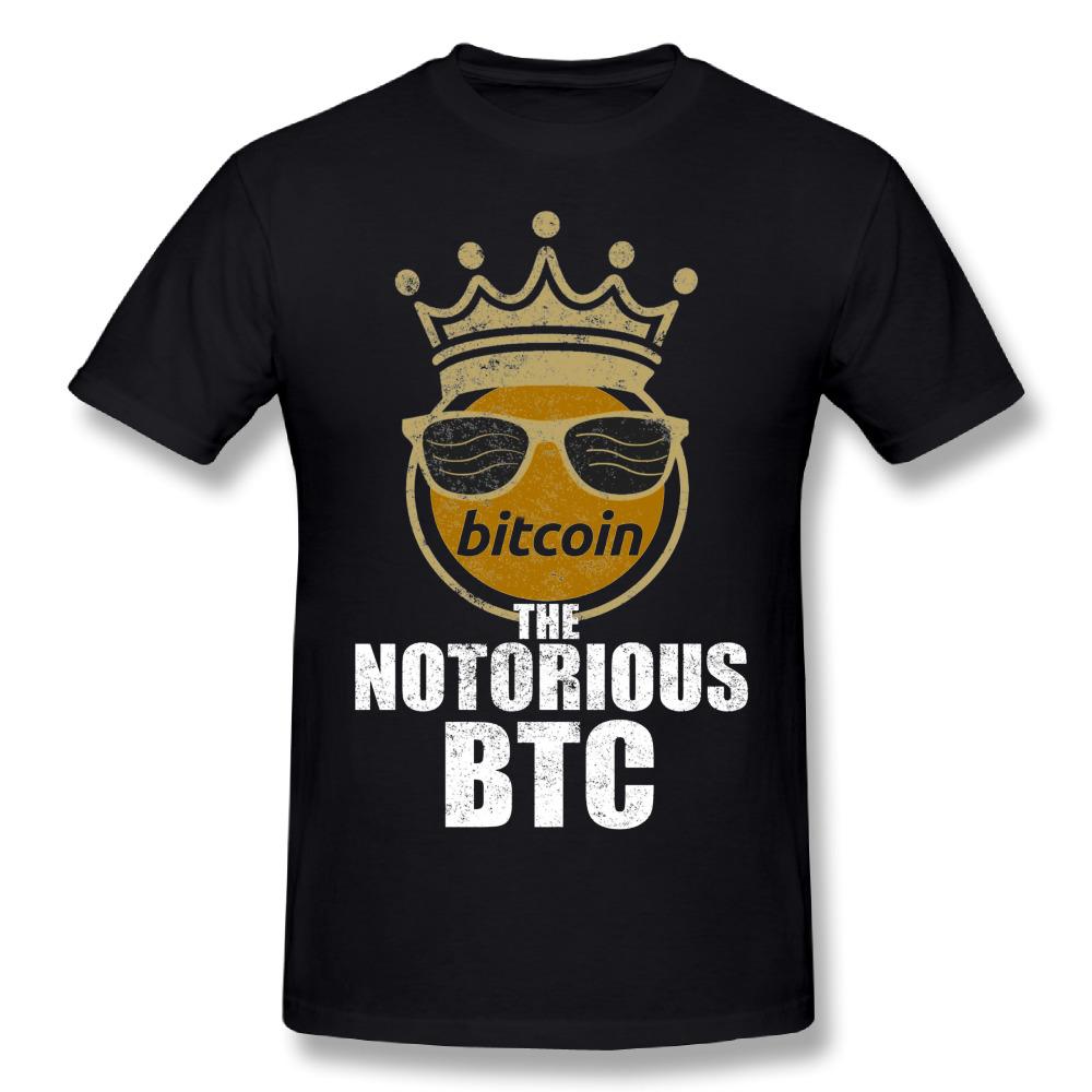 Bitcoin mada. Kas yra greitoji mada?