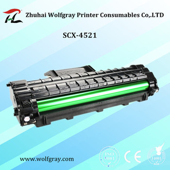 Compatible toner cartridge for Samsung SCX-4521 ML4521 SCX4521 ML-4521 for Samsung SCX-4521F/4321/4521HF/4521HS printer