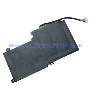 JIGU laptop battery PSKJWR-001001RU pskk6c-00u007 PSKK6E-00E00KGR FOR TOSHIBA FOR Satellite L50A00M L55 L55t P50 P50C P50t