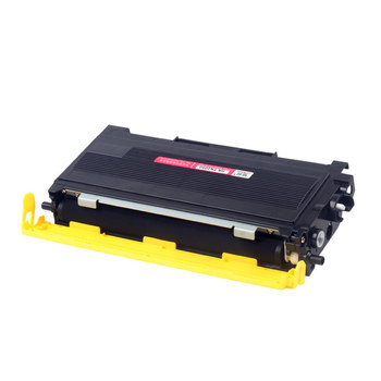 XINYIN Black For Brother LT2020 Toner Cartridge Applicable For Brother mfc-7220/7225/7420FAX-2820/2920/Hl-2040/2045/2070N/2075N